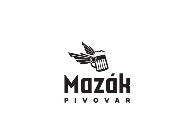 Mazák 11°Jantar 1l