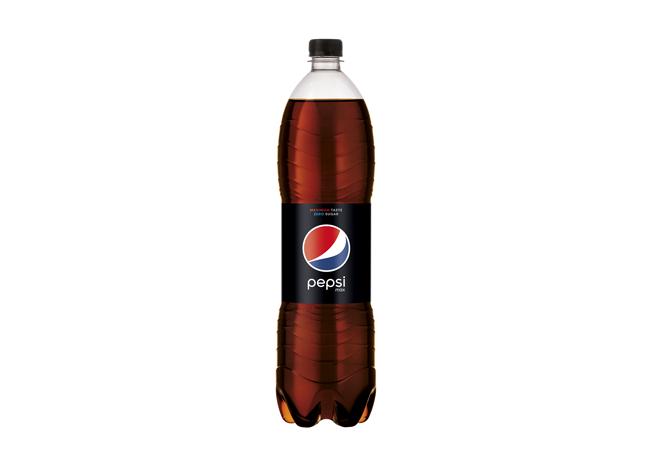 Pepsi Max 1,5l