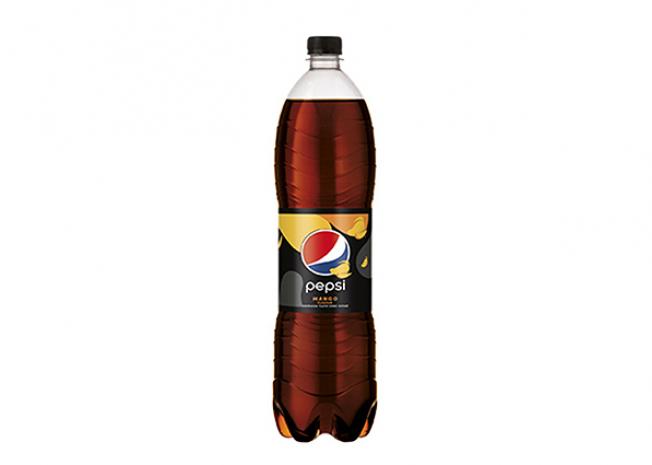 Pepsi Mango 1,5L